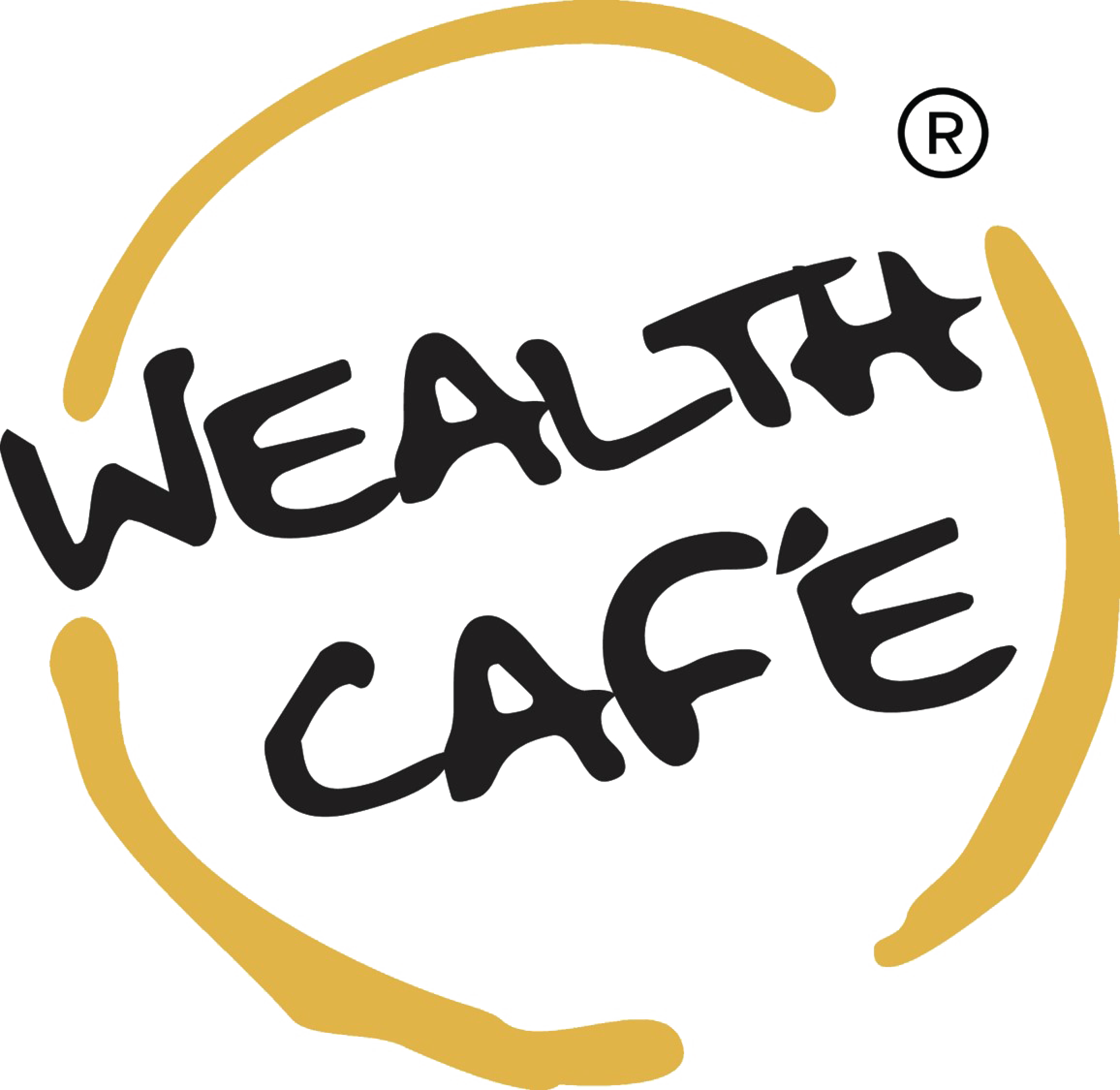 Wealth Café Foundation